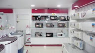 Vijay Electronics photo 2