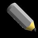 JetDraw icon