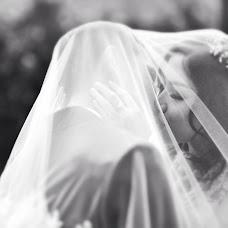 Wedding photographer Nicholas Adiputra Winanda (adiputrawinanda). Photo of 10.11.2015