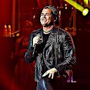 Carlos Vives Songs 4 Fans APK