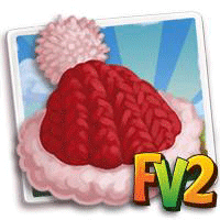 Farmville 2 cheat for winter beanies