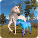 Clan of Unicorn Apk