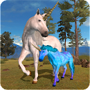 Clan of Unicorn v 1.0