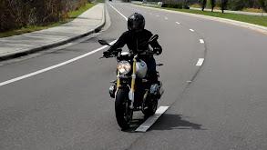 Beemer Bikes thumbnail