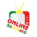 Senegal TV en Direct icon