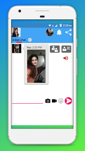 Android for gr zoo chat Zooba 3.1.1