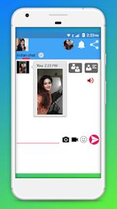 Online Girls Chat Meet