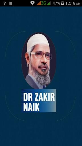 Dr Zakir Naik 3000+ Videos