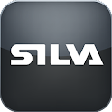 Silva Smartband icon
