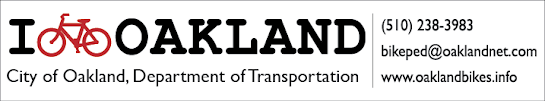 www.oaklandbikes.info