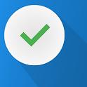Simple ToDo icon