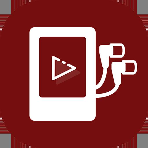 MYT Müzik - MP3 Player