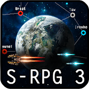 Download Game Space RPG 3 [Mod: a lot of money] APK Mod Free
