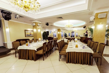 Ресторан RELITA