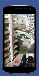 Video Calling Free- screenshot thumbnail