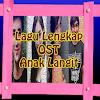 Lagu Lengkap Ost Anak Langit APK