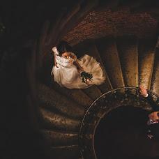 Wedding photographer Ekaterina Koposova (Koposova). Photo of 07.08.2017