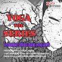 Novel Yoga icon