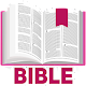 Download Bible For Kids For PC Windows and Mac