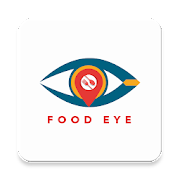 FoodEye - Find and Order Food in Khulna