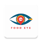 FoodEye - Find and Order Food in Khulna icon