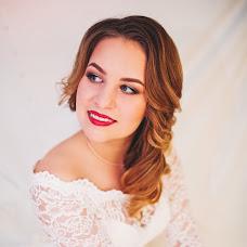 Wedding photographer Sergey Pushkar (chad-pse). Photo of 10.03.2018