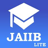 JAIIB Practice Exams Lite