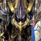 戦争院の大騎士