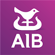 AIB Tablet file APK for Gaming PC/PS3/PS4 Smart TV