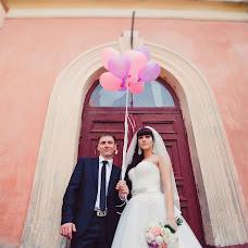 Wedding photographer Yura Sobolev (Termi). Photo of 31.10.2013