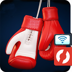 Box Fighter Viewer for PC and MAC