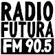 Radio Futura Download on Windows