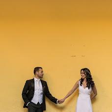 Wedding photographer Juan pablo De sayve (Jpdesayve). Photo of 13.04.2017