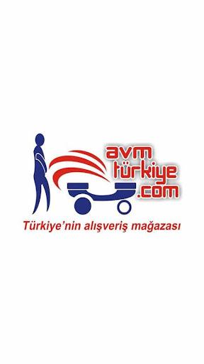 AVM Türkiye