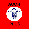 AOCN Flashcards Plus icon