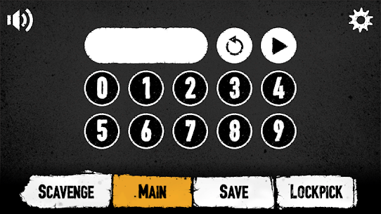 This War Of Mine: The Board Game App Download For Android and iPhone 2