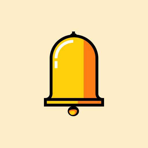 Holiday Reminder 遊戲 App LOGO-硬是要APP