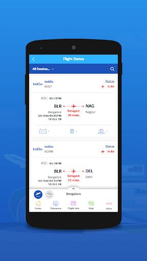 AirSewa 1.0 screenshots 3