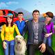 Virtual Family Fun Hill Station Adventure (game)