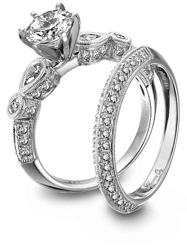 wedding ring design ideas screenshot 7 - Wedding Ring Design Ideas