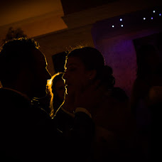 Wedding photographer Tore Serra (toreserra). Photo of 19.05.2015