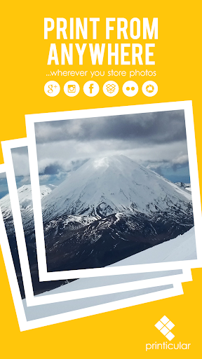 玩免費購物APP|下載Printicular- Print Instagram app不用錢|硬是要APP