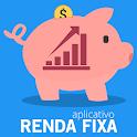 Investir em Renda Fixa icon