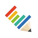 Studyplus(スタディプラス) 勉強記録・学習管理アプリ icon
