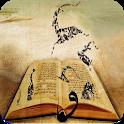 اجمل ابيات الشعر العربي icon