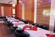 Raj Restaurant photo 3