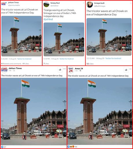 C:\Users\Lenovo\Desktop\FC\Tricolour at Lal Chowk2.jpg
