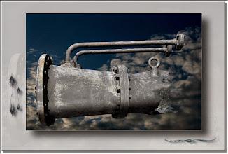 Foto: 2007 12 28 - R 03 09 19 067 s - P 036 - Abriss vor Henrichenburg