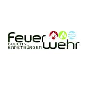 Feuerwehr Buochs-Ennetbürgen