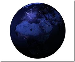 Earth-Night_3d